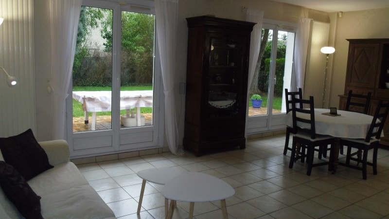 Vente maison / villa Lesigny 347000€ - Photo 2