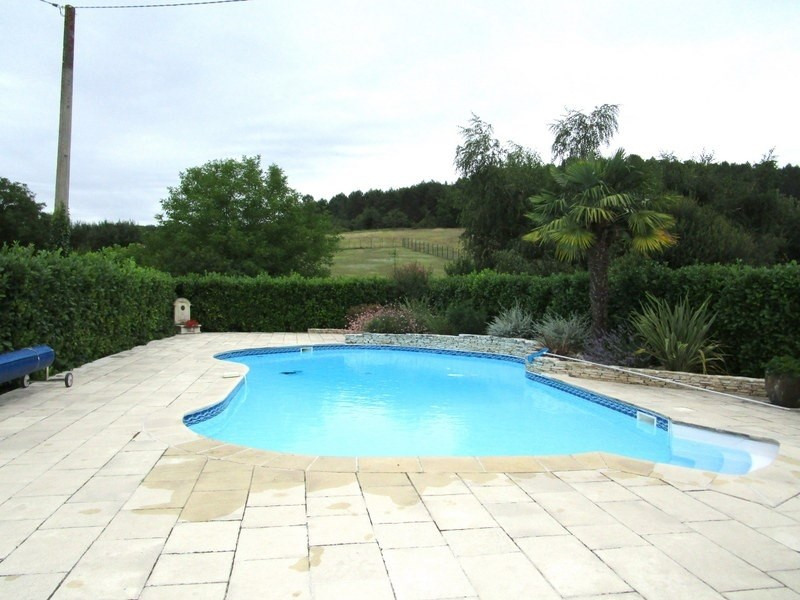 Vente maison / villa Sourzac 399 000€ - Photo 3