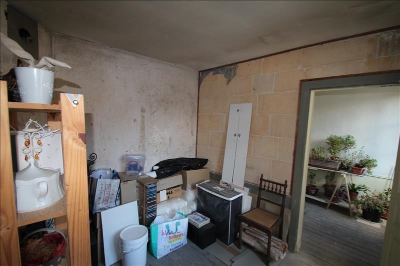 Vente maison / villa Mareuil sur ourcq 104000€ - Photo 9