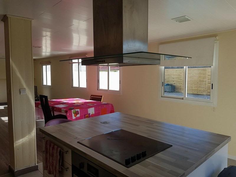 Sale house / villa Ste suzanne 249000€ - Picture 4