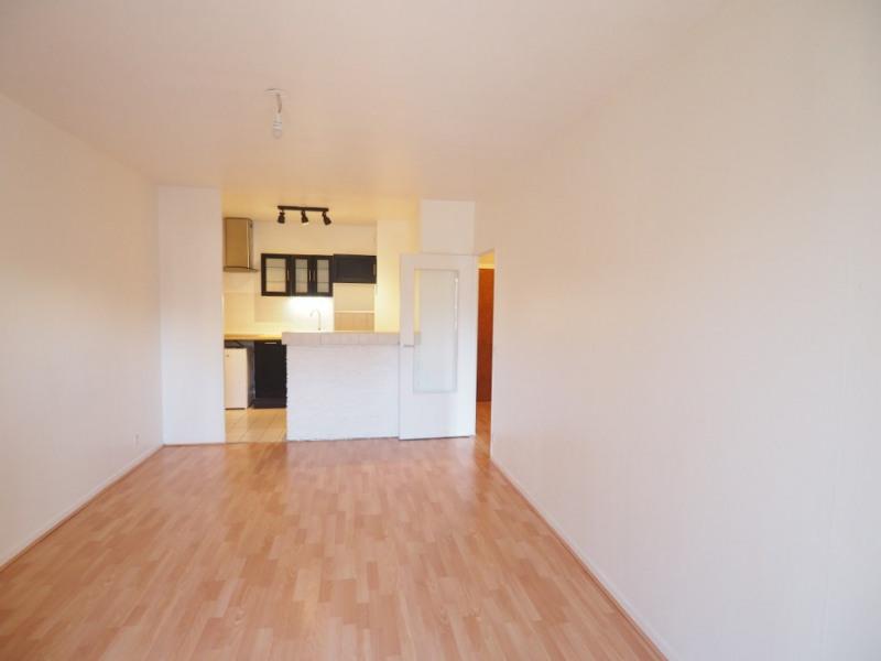 Rental apartment Dammarie les lys 706€ CC - Picture 15