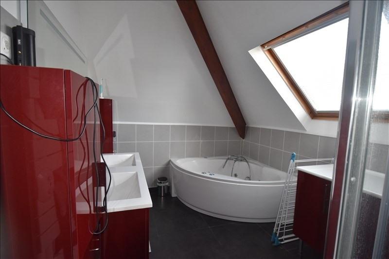 Sale house / villa Sartrouville 621000€ - Picture 5