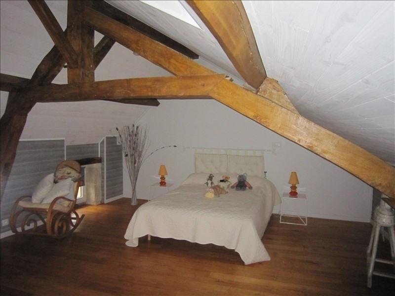 Sale house / villa Siorac en perigord 129000€ - Picture 8