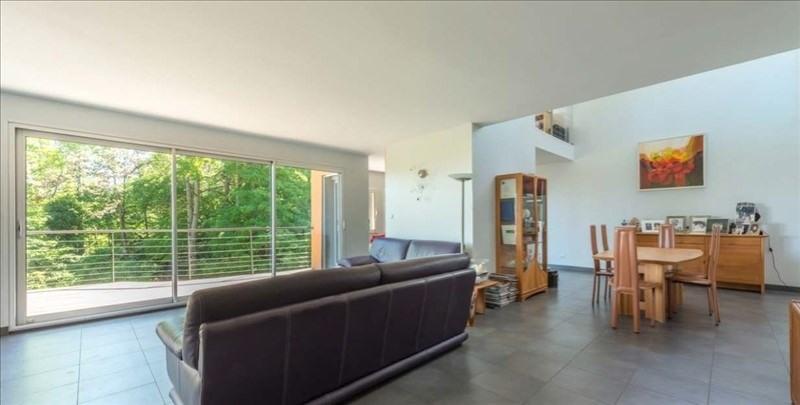 Vente de prestige maison / villa Beaune 820000€ - Photo 8
