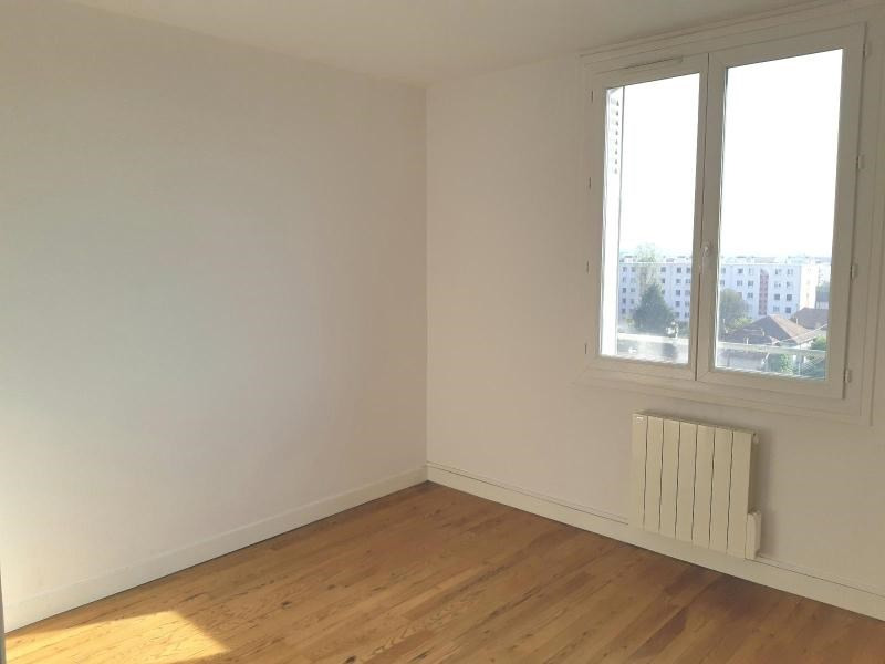 Location appartement Villefranche sur saone 488€ CC - Photo 4