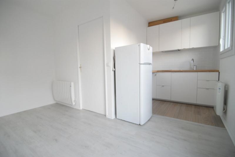 Location appartement Longpont-sur-orge 520€ CC - Photo 2