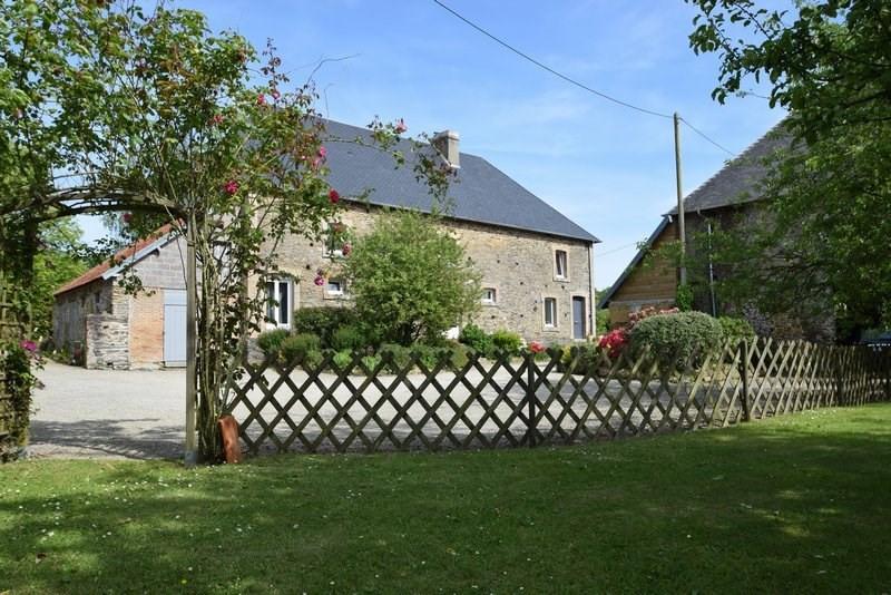 Vendita casa St lo 475000€ - Fotografia 10