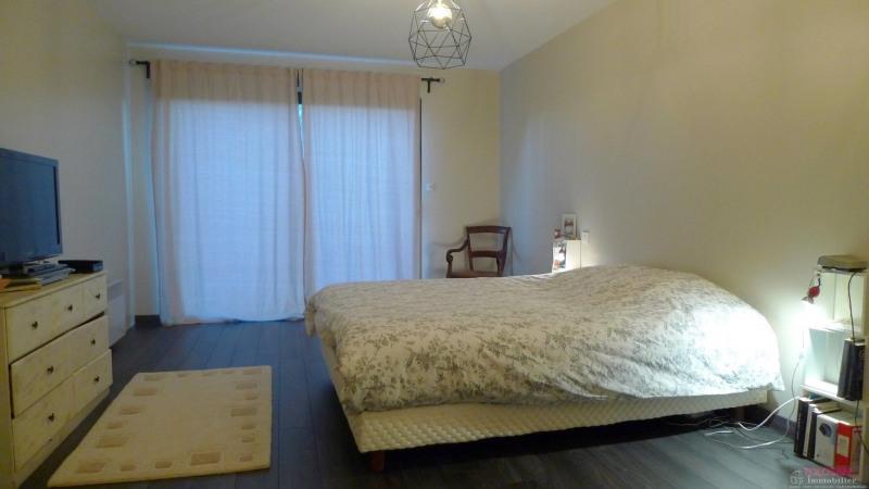 Venta  casa Escalquens 383000€ - Fotografía 5
