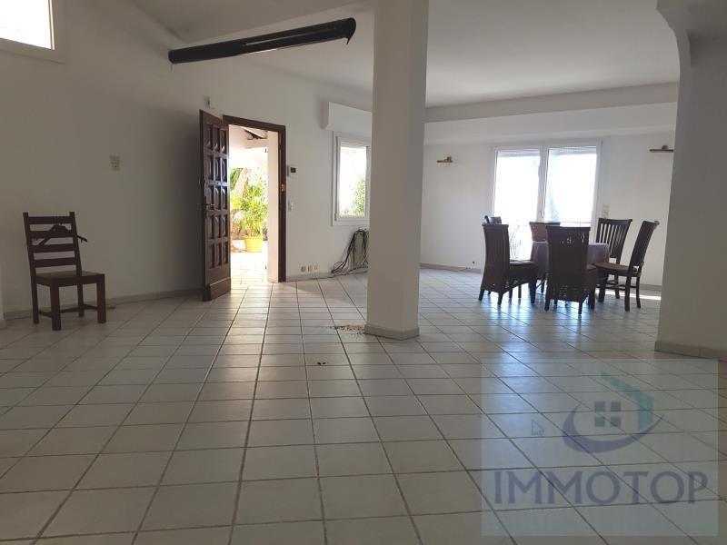 Deluxe sale house / villa Roquebrune cap martin 2500000€ - Picture 9