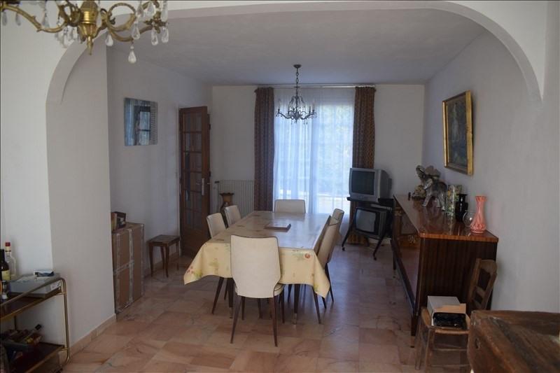 Revenda casa Breval 208000€ - Fotografia 3