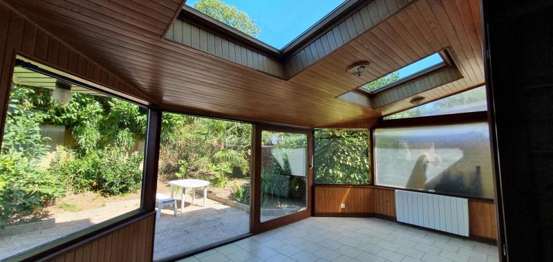 Vente maison / villa Quimper 139930€ - Photo 1