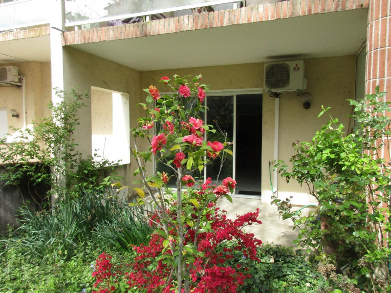 Sale apartment Albi 362 000€ - Picture 2