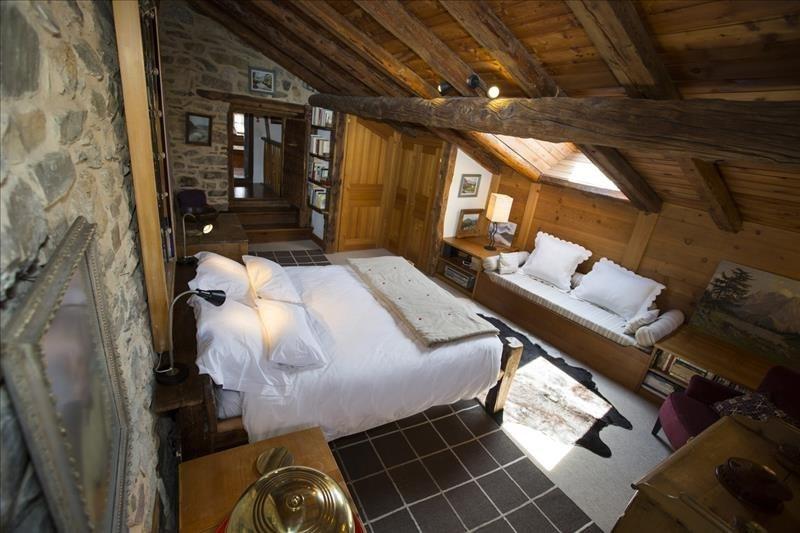 Vente de prestige maison / villa Tignes 1800000€ - Photo 3