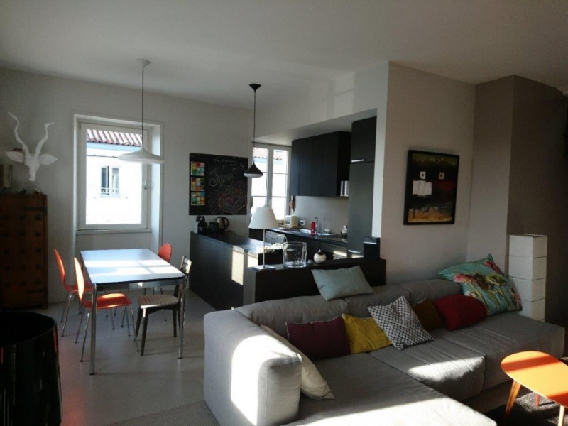 Vente appartement La rochelle 462 000€ - Photo 9