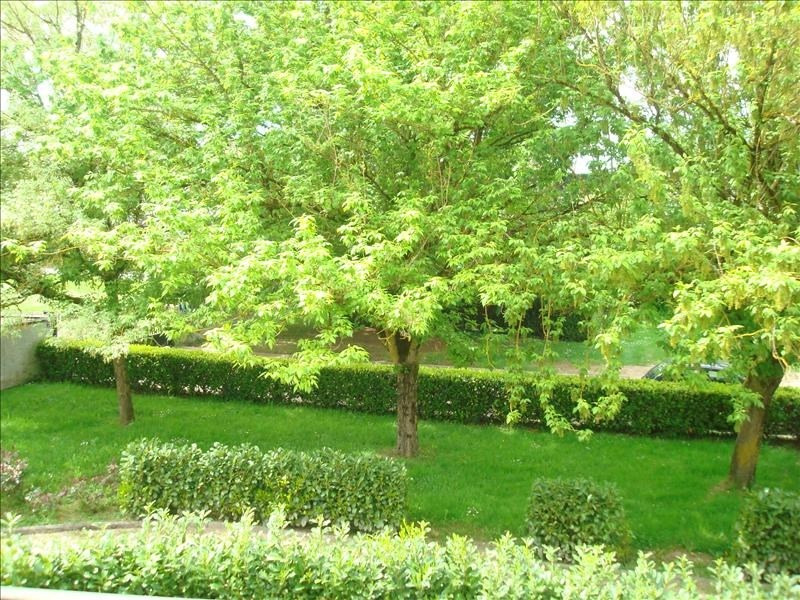 Vente appartement Nevers 80000€ - Photo 7