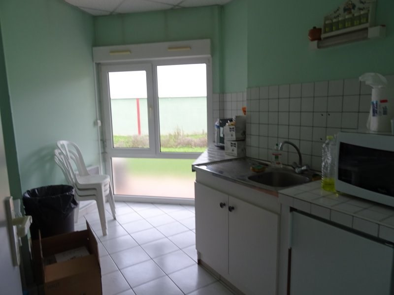 Vente local commercial Agen 181 400€ - Photo 3