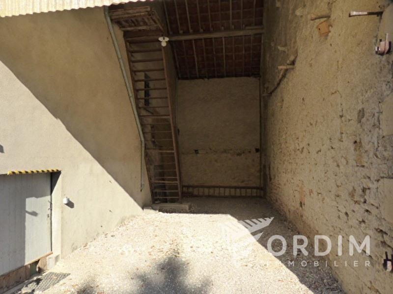 Vente maison / villa Pouilly sur loire 89000€ - Photo 11