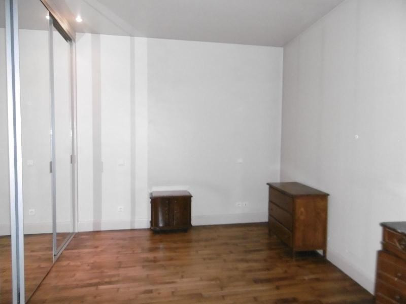 Sale apartment Vichy 82 000€ - Picture 3