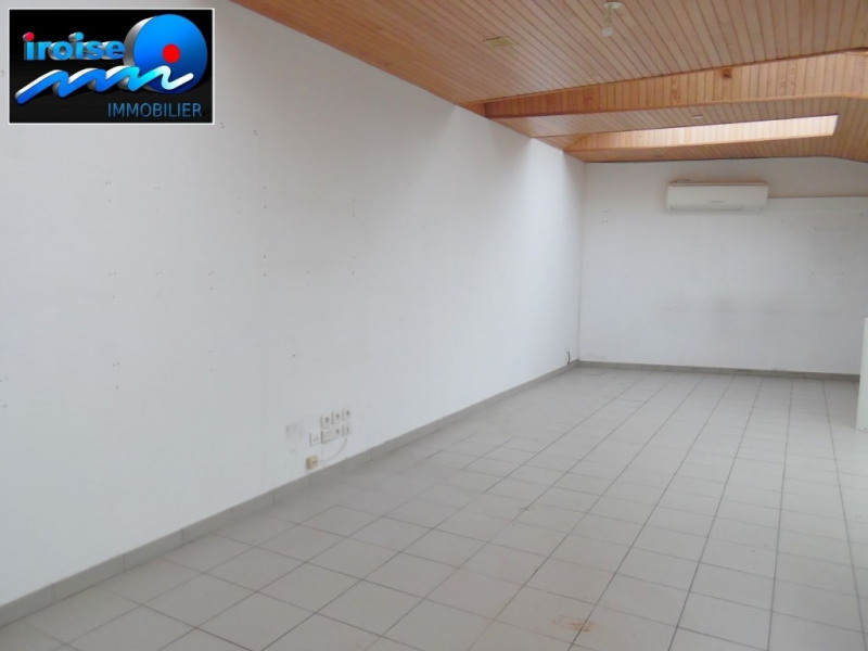 Vente local commercial Brest 159 700€ - Photo 4