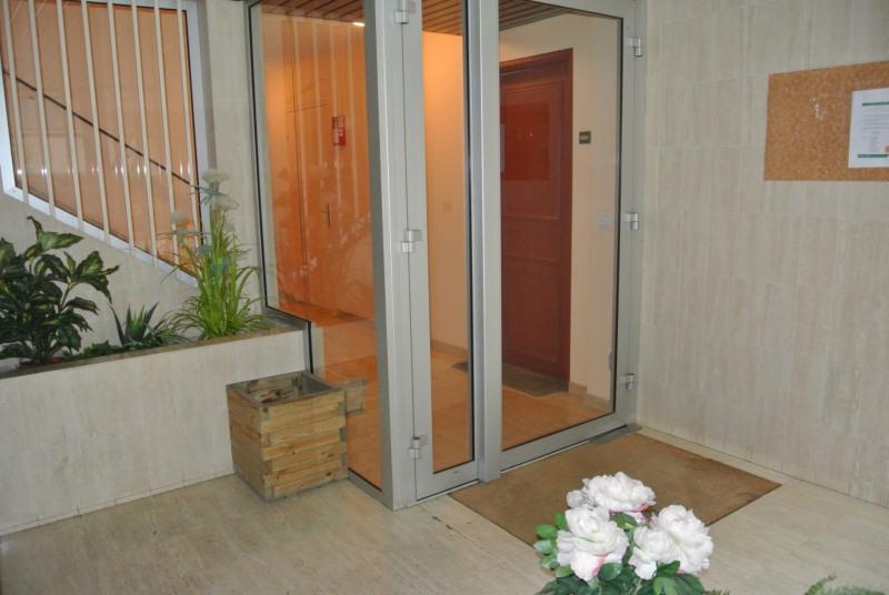 Sale apartment Le raincy 354000€ - Picture 9