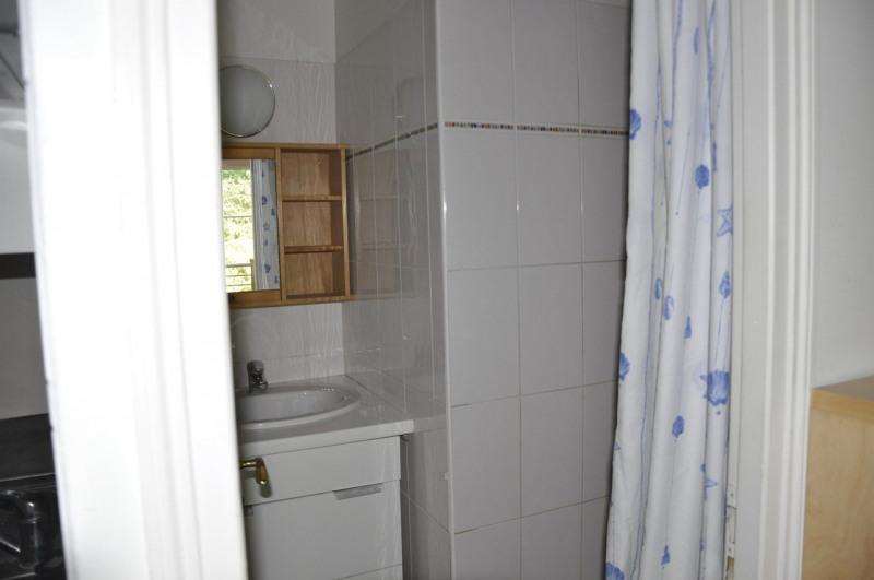 Produit d'investissement appartement Guyancourt 155000€ - Photo 3