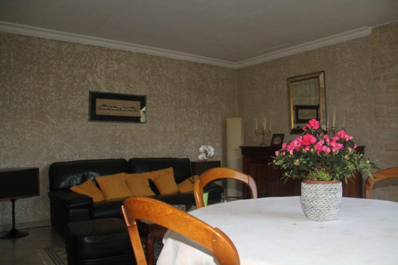 Sale house / villa Saint just 360000€ - Picture 5