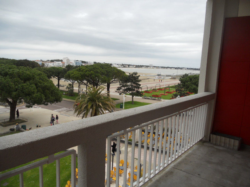 Location vacances appartement Royan 1 172€ - Photo 19