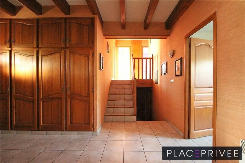 Sale house / villa Ludres 330 000€ - Picture 7