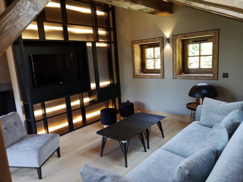 豪宅出售 住宅/别墅 Megeve 5800000€ - 照片 6