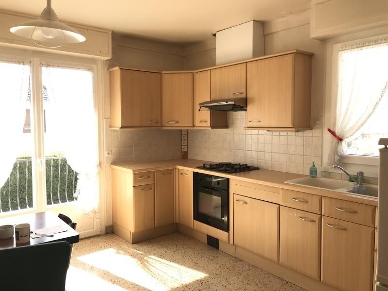Vente maison / villa Les clayes sous bois 393000€ - Photo 3