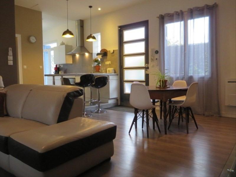 Vente maison / villa Carcassonne 399500€ - Photo 9