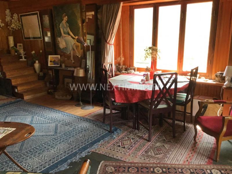 Vente maison / villa Valdeblore 280000€ - Photo 4