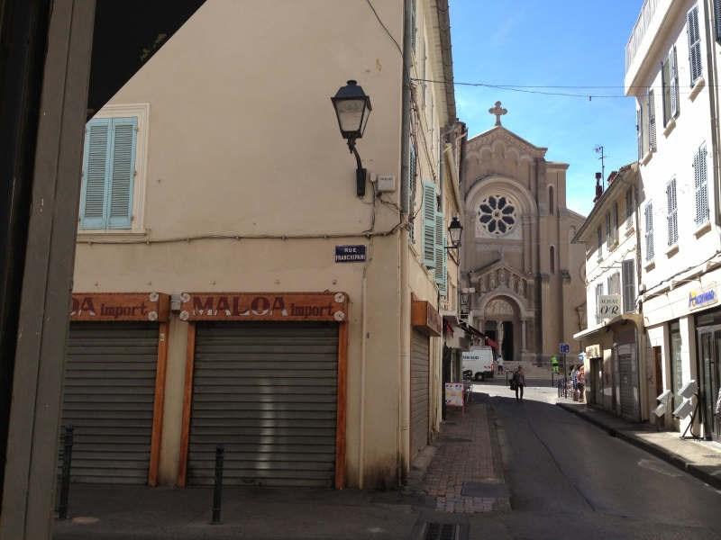 Location appartement La seyne-sur-mer 475€ CC - Photo 8
