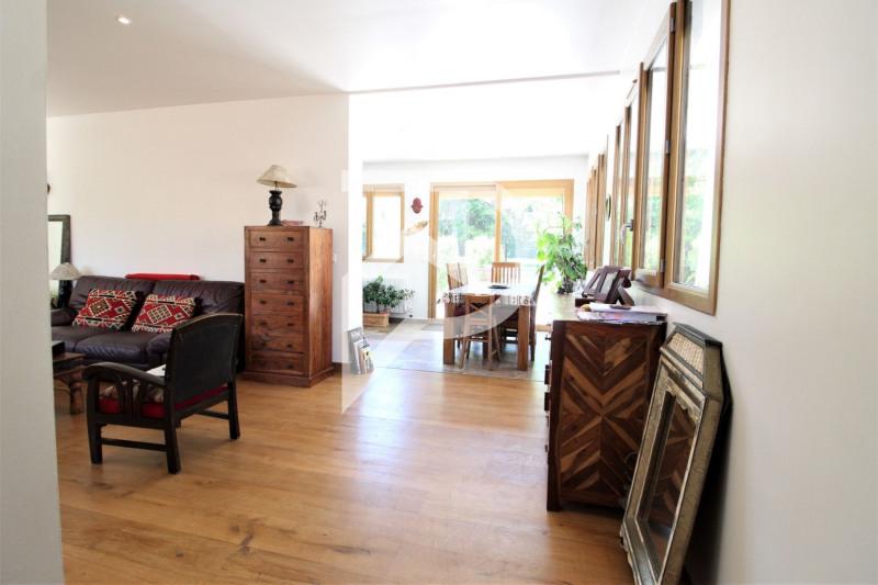 Sale house / villa Saint gratien 692800€ - Picture 3