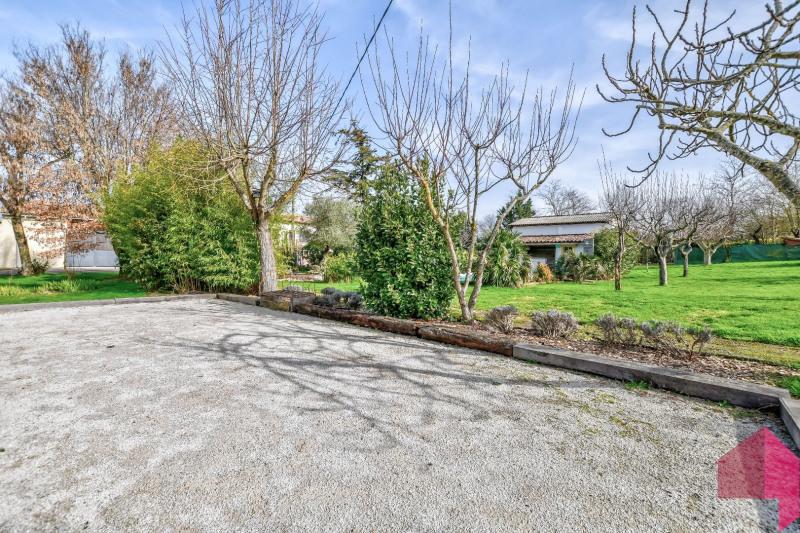 Vente de prestige maison / villa Villefranche de lauragais 600000€ - Photo 12