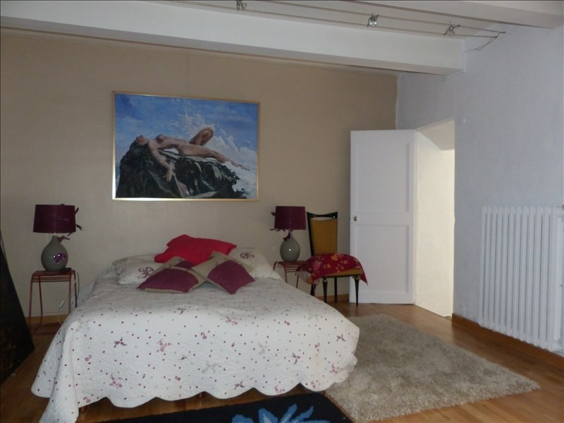 Deluxe sale apartment Beziers 395 000€ - Picture 8