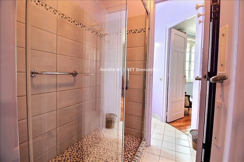 Vente appartement Trouville sur mer 525000€ - Photo 6