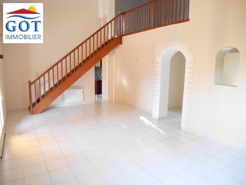 Verkoop  huis St laurent de la salanque 299000€ - Foto 1