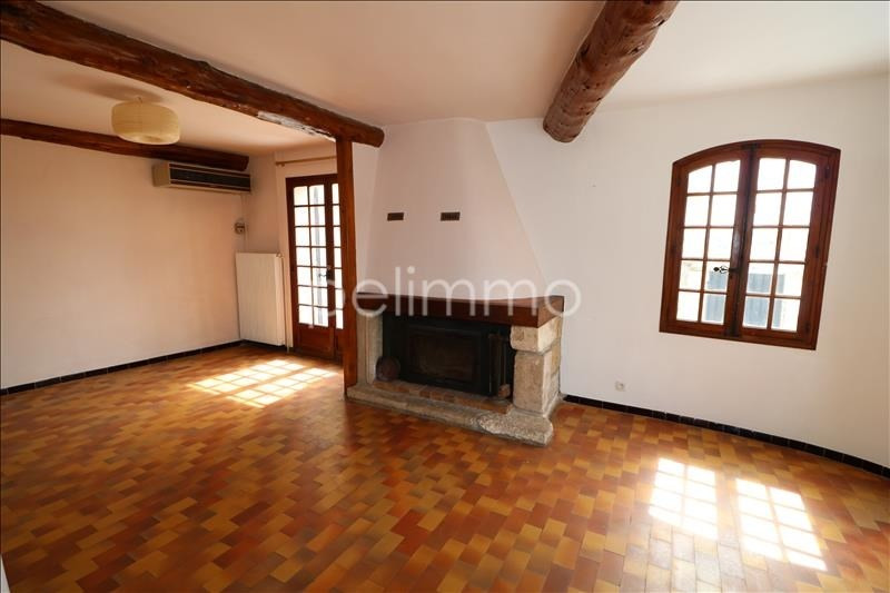 Vente maison / villa Lancon provence 289000€ - Photo 4