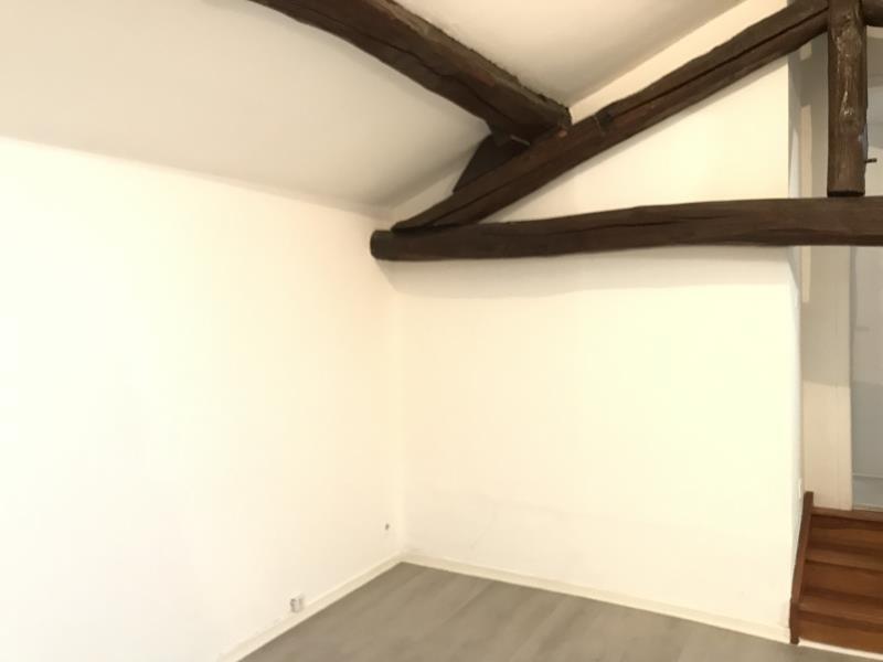 Sale apartment Leuville sur orge 157500€ - Picture 4