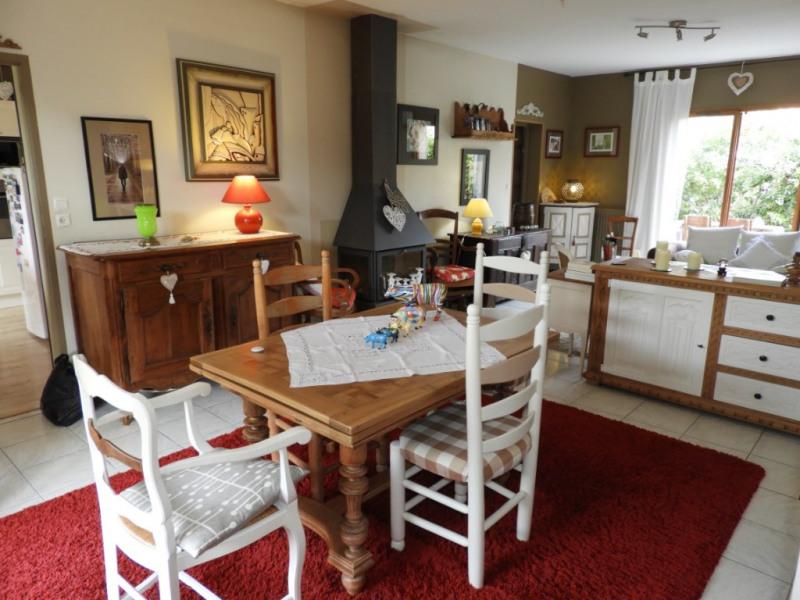 Vente maison / villa Vaux sur mer 336000€ - Photo 6