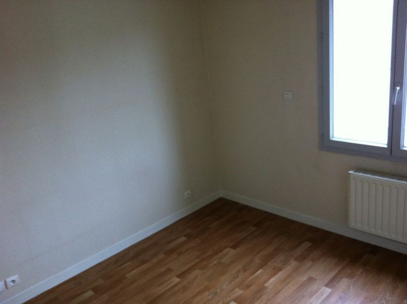 Location appartement Limoges 540€ CC - Photo 6
