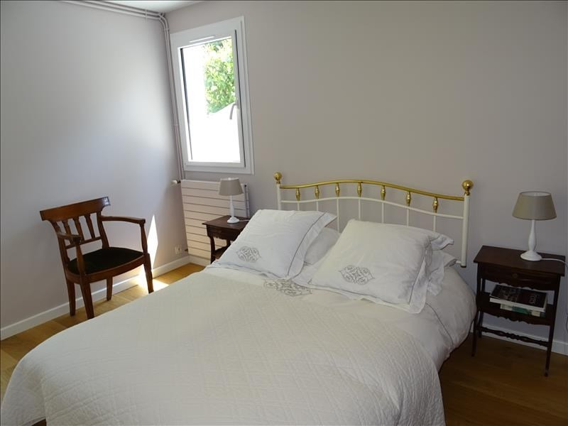Location vacances maison / villa La baule 1 080€ - Photo 11