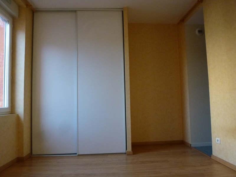 Location appartement Toulouse 567€ CC - Photo 8