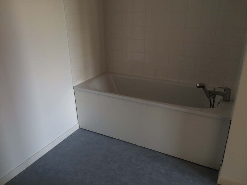 Rental apartment Soissons 863€ CC - Picture 4