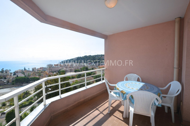 Sale apartment Roquebrune-cap-martin 474 000€ - Picture 9