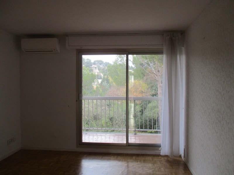 Affitto appartamento Nimes 530€ CC - Fotografia 7