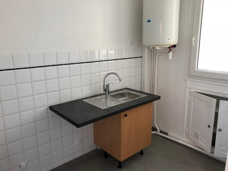 Location appartement Gagny 741€ CC - Photo 4