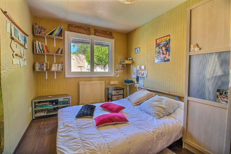 Vente maison / villa Caissargues 273800€ - Photo 9