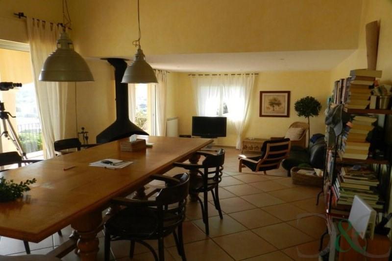 Deluxe sale house / villa Le lavandou 1299000€ - Picture 9